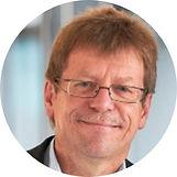 Prof. Dr. Kai-Ingo Voigt, MVM FAU Erlangen-Nürnberg