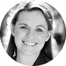 Dr. Nina Pecornik, Leiterin Geschäftsstelle Deutsches Marketing Excellence Netzwerk
