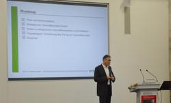Prof. Dr. Thomas Werani