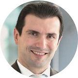 Prof. Dr. Andreas Fürst, MVM FAU Erlangen-Nürnberg