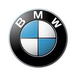 MVM Arbeitgeber BMW