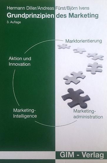 Grundprinzipien des Marketing