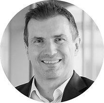 Prof Dr. Andreas Fürst, Präsident Deutsches Marketing Excellence Netzwerk