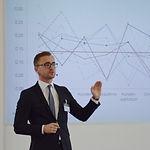 6. Deutscher Marketing Innovations-Tag