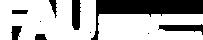 Logo_FAU_DinA4_RGB_Negativ.png