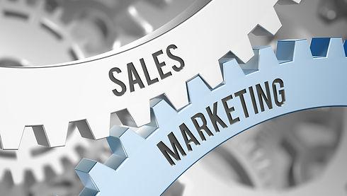 Berufsbegleitender Master Marketing-/ Vertriebsmanagement Fachlich breit & eng verzahnt