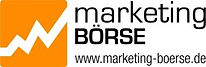 Partner Logo Marketing Börse