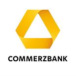 MVM Arbeitgeber Commerzbank