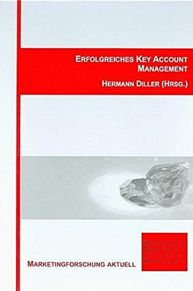 Erfoglreiches Key Account Management