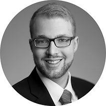 Daniel Kubesch, Projektleitung und Mitgliederverwaltung