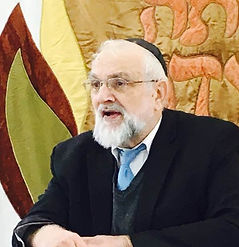 Moshe Chaim Sosevsky.jpg