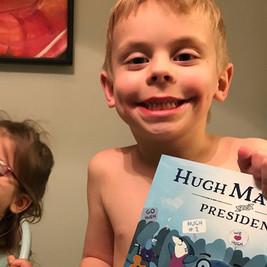 Hugh-mans 24.jpg