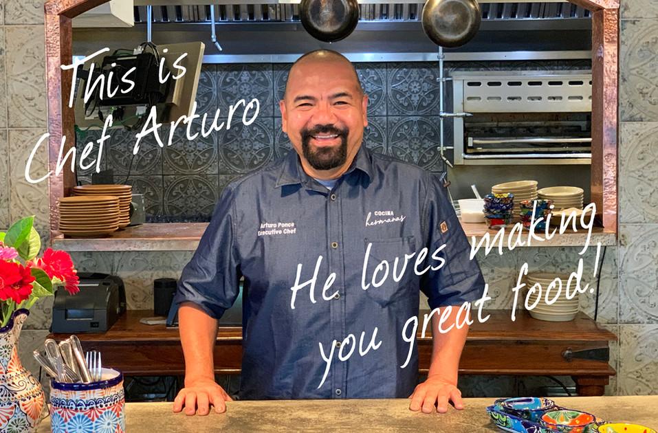WEB Chef Arturo with text.jpg