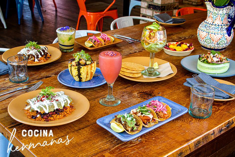 WEB Cocina Hermanas -  Group Dining.jpg