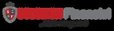 Solomon-Financial---Logo-Final---Transp