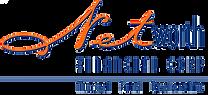 NFC_Dealer_logo-removebg-preview.png