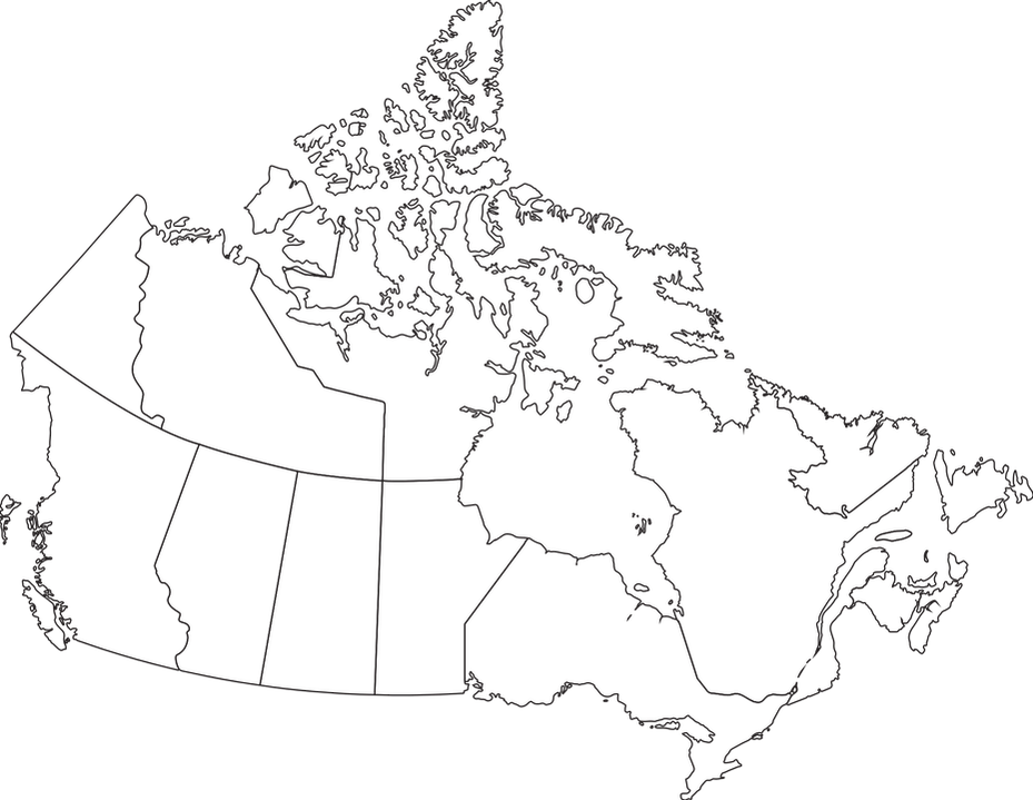 map-2088307_960_720.png