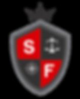 Solomon-Financial---Logo-Final---Crest-o
