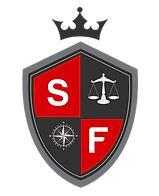 Solomon-Financial---Logo-Final---Crest-o