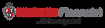 Solomon Logo Full.png