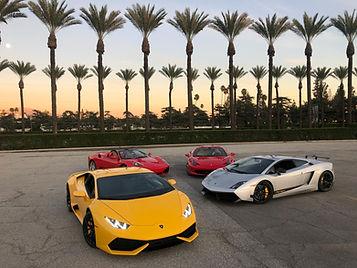 Exotic-car-racing-california.jpg