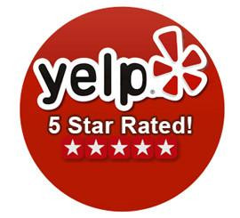 CaliSpeed Exotic Car Rentals and Drives  5 STAR RATED on YELP!