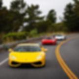 drive-exotic-cars-california.jpg