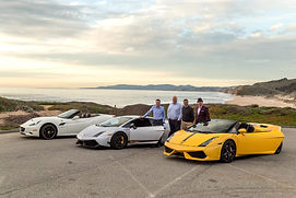 rent-exotic-cars-san-francisco-californi