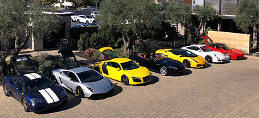 Exotic Car Rentals Corporate Events.jpg