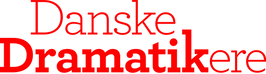 Danske dramatikere_Logo_2017-06-12_red.p