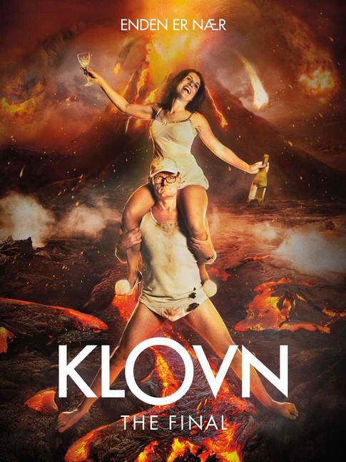 klovn_3_plakat.jpg