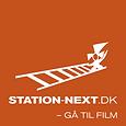 Station Next nylogo.png