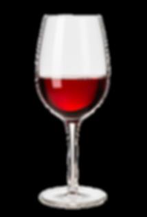 wine-legends-sports-bar-utah.png