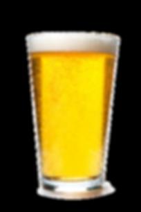 beer-legends-sports-bar-utah.png