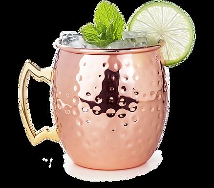 cocktail-legends-sports-bar-utah.png