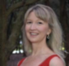 Lecia Robertson, Soprano