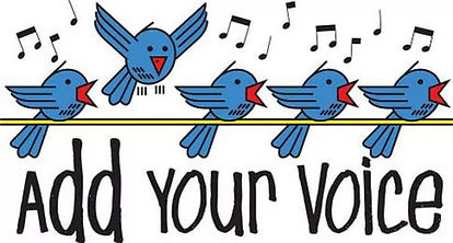 Add your voice.jpg