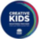 Creative Kids .jpg