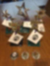 Isla's trophies.jpg