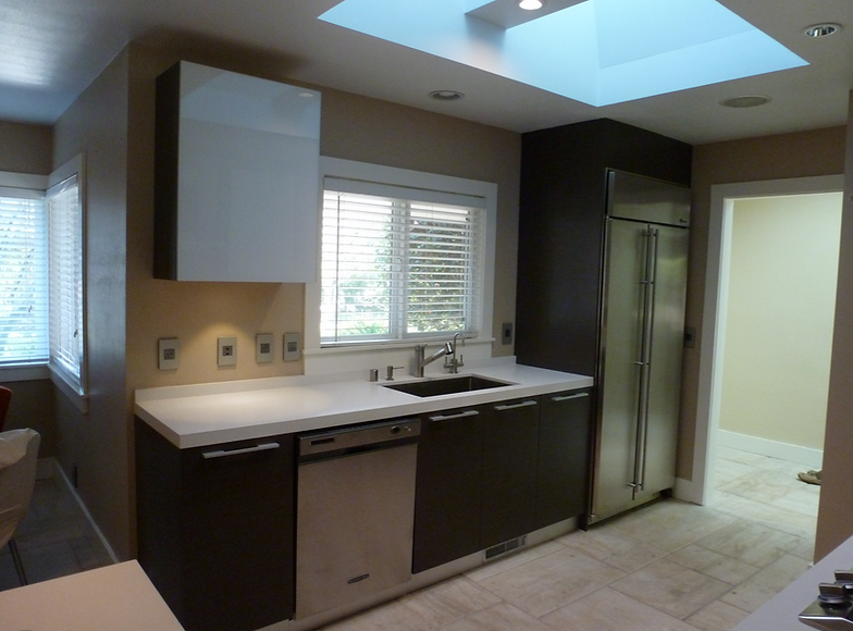 Kitchen Remodeling   San Jose, CA   Maurice Agrillo General Contractor