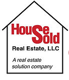 housesold logo.JPG