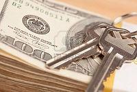 Picture - Keys for Cash.jpg