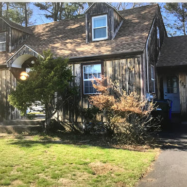 155 Beverly Road, Wethersfield