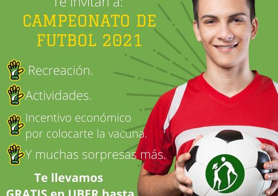 Flyer Lanzamiento.jpg