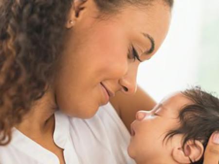 12 Temas que toda madre debe saber