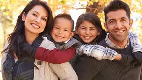 El rol de los padres en la educación de los hijos