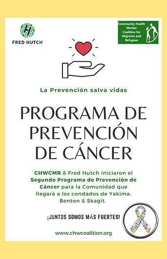LA PREVENCIÓN SALVA VIDAS-2.png