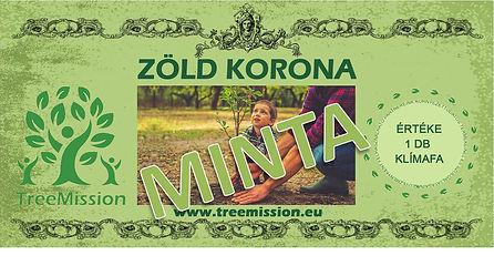 Zöld Korona előlap_minta.jpg