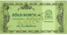 Zöld Korona adományozó_minta.jpg