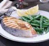 Amit a táplálkozásról és az emésztésről tudni érdemes: a fehérjék - 4. rész